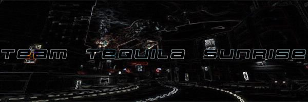 [RECRUTEMENT] Team Tequila sunrise  41830410