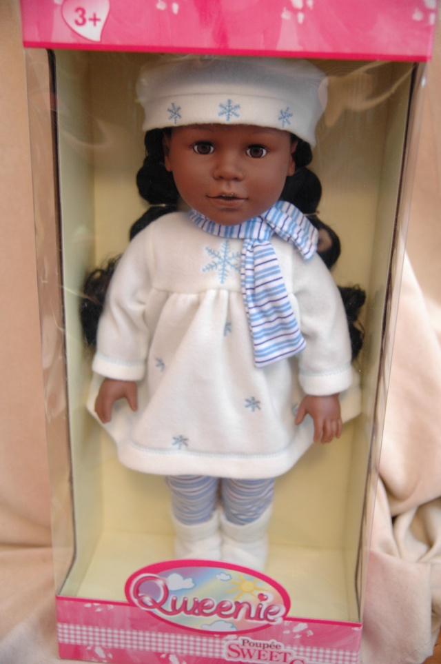 Un Craquage Pour Ma Fille ...une jolie poupée noire Dsc_0130