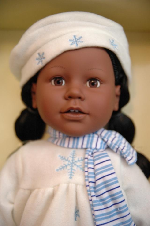 Un Craquage Pour Ma Fille ...une jolie poupée noire Dsc_0133