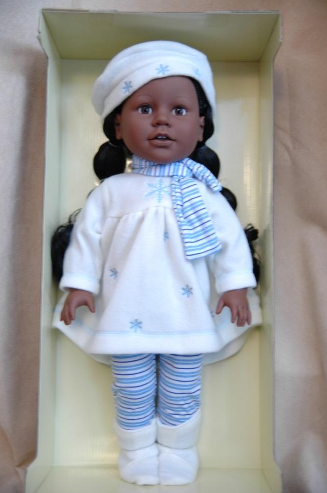 """Est-ce que quelqu'un connait les poupées """"my London girl""""? Dsc_0187"""