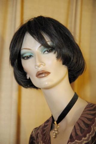 AVANTGUARDS Doll : j'ai repeint la mienne Dsc_0198