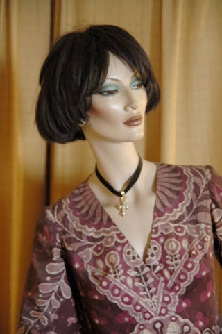 AVANTGUARDS Doll : j'ai repeint la mienne Dsc_0199