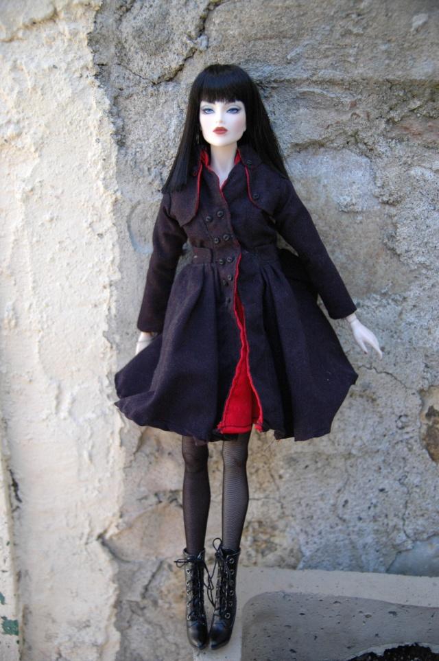 AVANTGUARDS Doll : j'ai repeint la mienne Dsc_0266