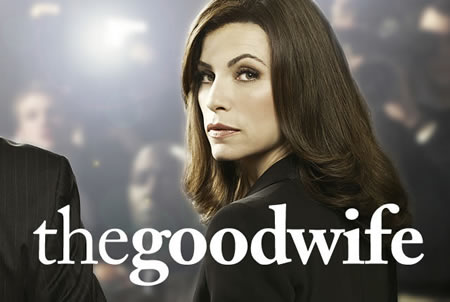 The Good Wife Arton910