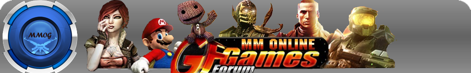 Myanmar Online Games Forum
