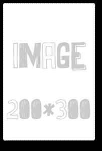 La petite présentation ♥ Miniba10