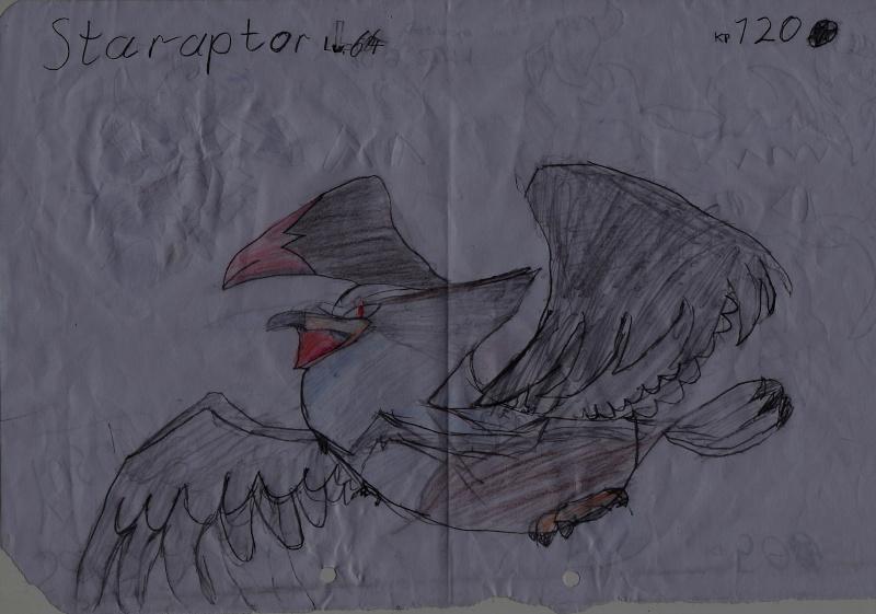Wie findet ihr diese Zeichnung?? - Seite 3 Img_0013