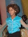 felicitation  samira Samira10