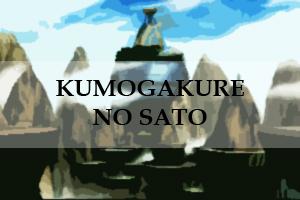 Kumogakure no Sato