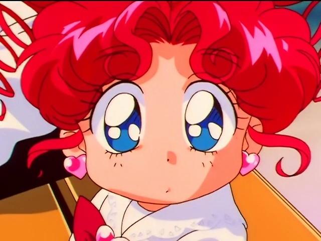 Chibi Chibi/Sailor Chibi Chibi gallery 098-110