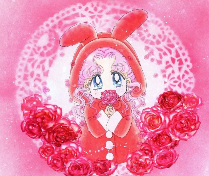 Chibi Chibi/Sailor Chibi Chibi gallery Chibi_12