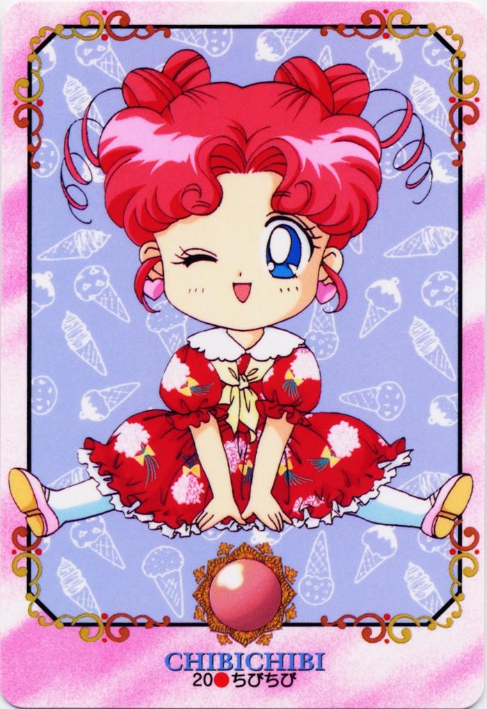 Chibi Chibi/Sailor Chibi Chibi gallery Jewel_10