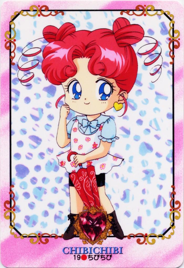 Chibi Chibi/Sailor Chibi Chibi gallery Jewel_11