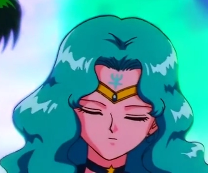 The Official Sailor Moon Picture Request Thread Screen19