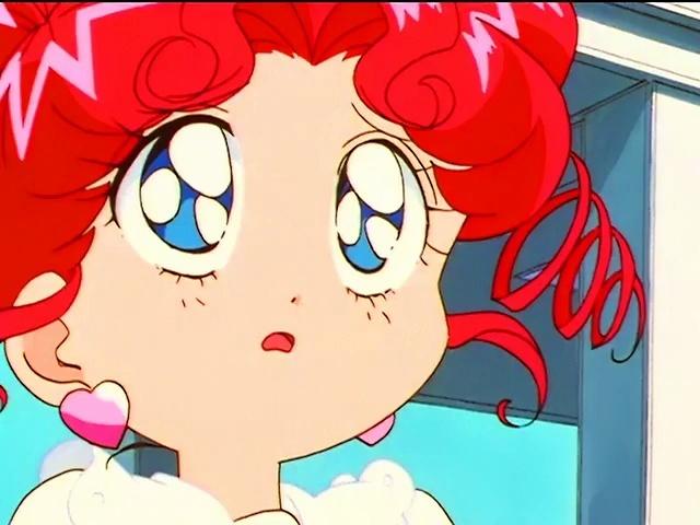 Chibi Chibi/Sailor Chibi Chibi gallery Vlcsna16