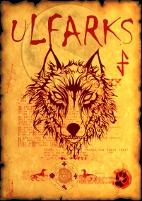 Pactum Fraternitatis Ulfark21
