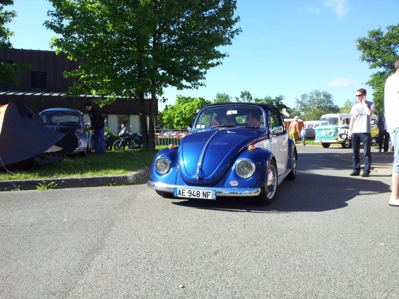 2ème VW ARMOR WEEK 30 juin et 1er juillet  - Page 11 20120712