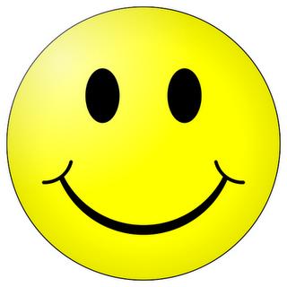l'hirondelle Smiley15
