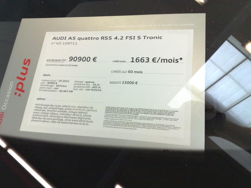 """juste pour faire plaisir à """"le quattro"""" 2011_016"""