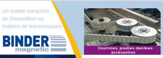 Lurem c 260 si  changer la courroie de scie circulaire - Page 2 2011_040