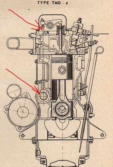 Lurem c 260 si  changer la courroie de scie circulaire - Page 2 2011_042