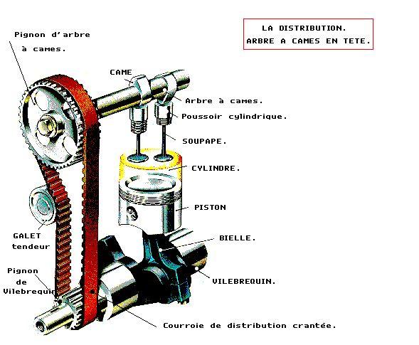Lurem c 260 si  changer la courroie de scie circulaire - Page 2 2011_044
