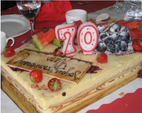 Bon anniversaire pierre! 2011_139