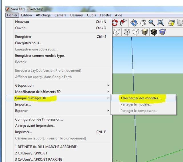 besoin d'un avis techinque assemblage bois - Page 2 2011_150
