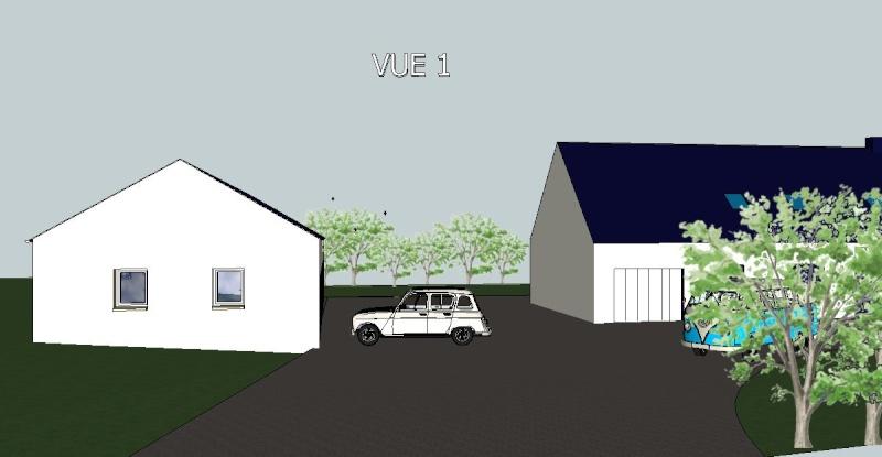 besoin d'un avis techinque assemblage bois - Page 2 2011_151