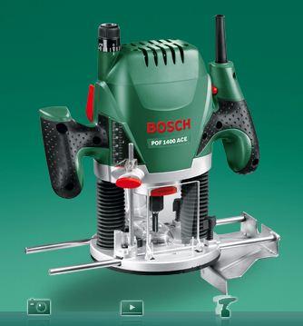 Bosch POF 1400 ACE 2011_153
