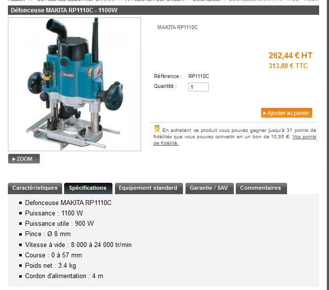 Bosch POF 1400 ACE 2011_154