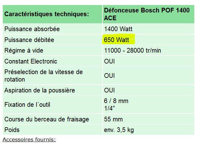 Bosch POF 1400 ACE 2011_155
