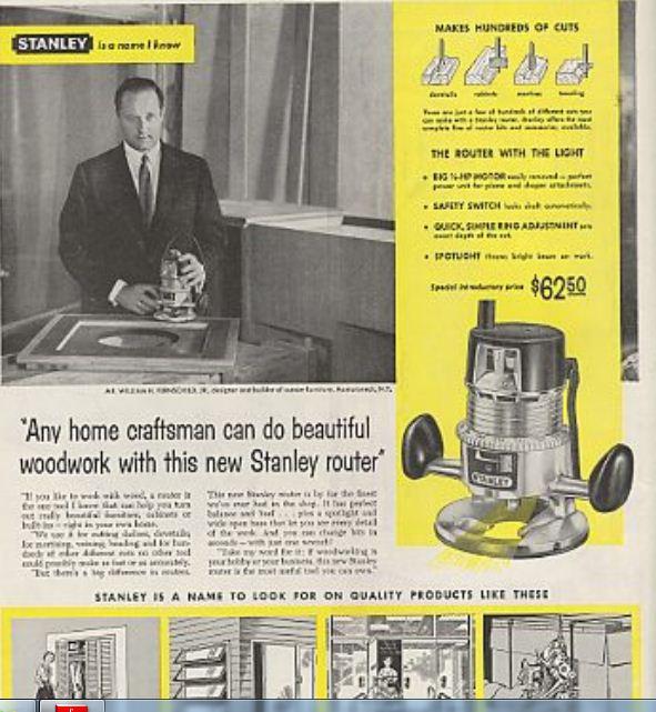 Dans la rubrique des vieux outils - Page 2 2011_247