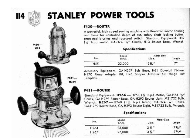 Dans la rubrique des vieux outils - Page 2 2011_253