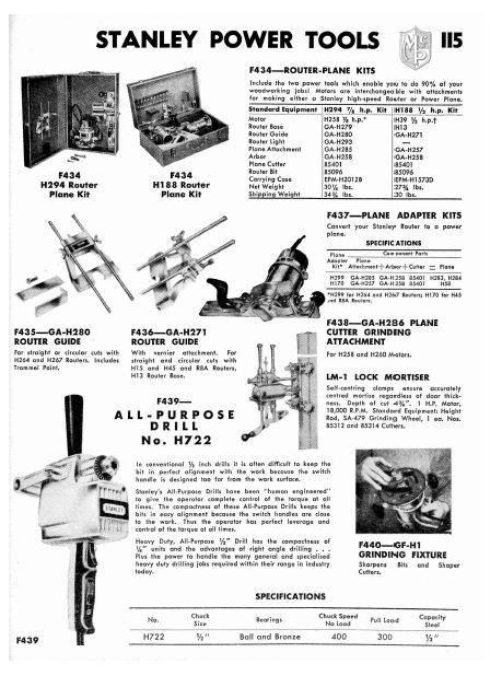 Dans la rubrique des vieux outils - Page 2 2011_255