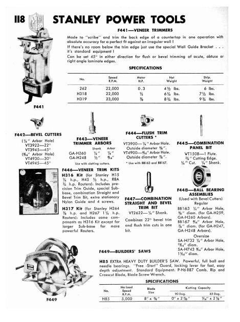 Dans la rubrique des vieux outils - Page 2 2011_256