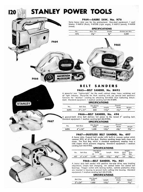 Dans la rubrique des vieux outils - Page 2 2011_258