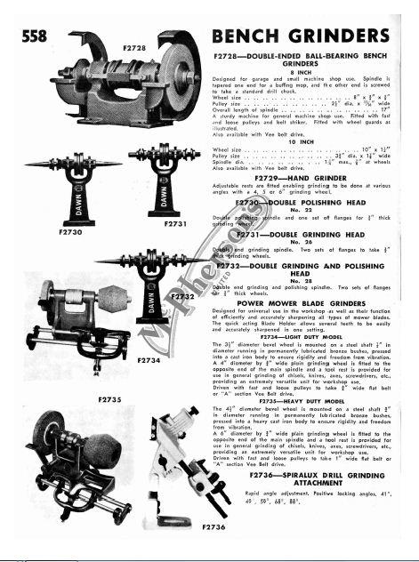 Dans la rubrique des vieux outils - Page 2 2011_260