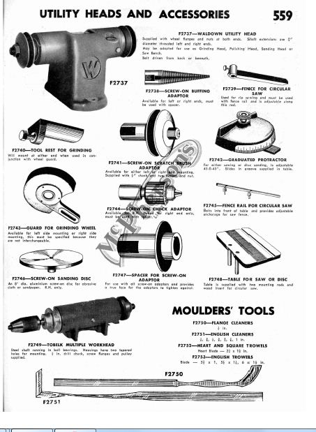 Dans la rubrique des vieux outils - Page 2 2011_261