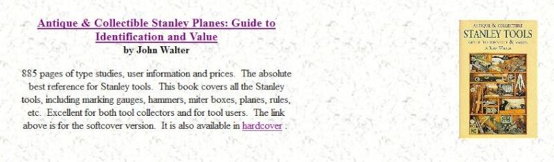 Dans la rubrique des vieux outils - Page 3 2011_276