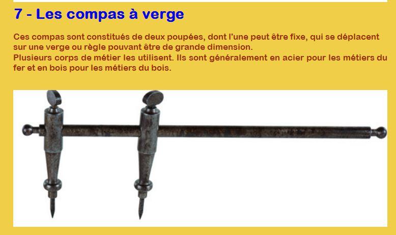 Un compas utile 2012_030