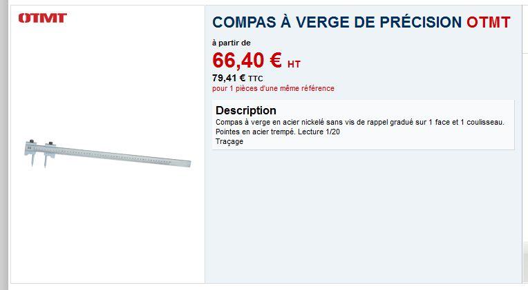 Un compas utile 2012_031