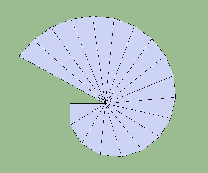 Spirale de Pythagore 2012_122