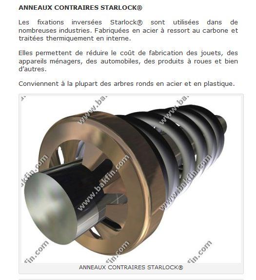 [Recherche] Rondelles Starlock ou Quicklock Rondel10