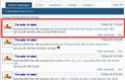 [Thử nghiệm] Chức năng đánh giá bài viết phiên bản thứ 3 - Page 2 Wallfm10