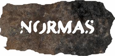 NORMAS DEL CHAT DE Anden 33 Normas10