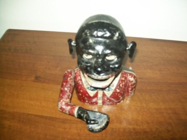 giocattolo - giocattolo anni 30 prezzo regalo 02911