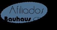 Bauhaus Rol Afilia14