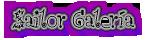 Sailor Moon Gold Star - Portal Galeri10
