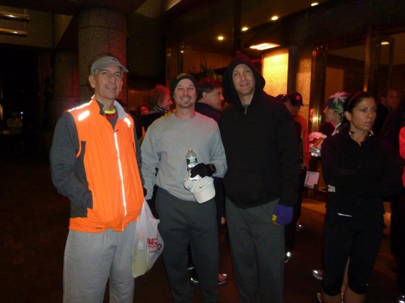 Philadelphia marathon - end of a bad year 9667_110